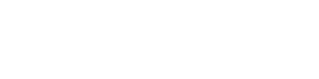 BlueBird Golf Tour